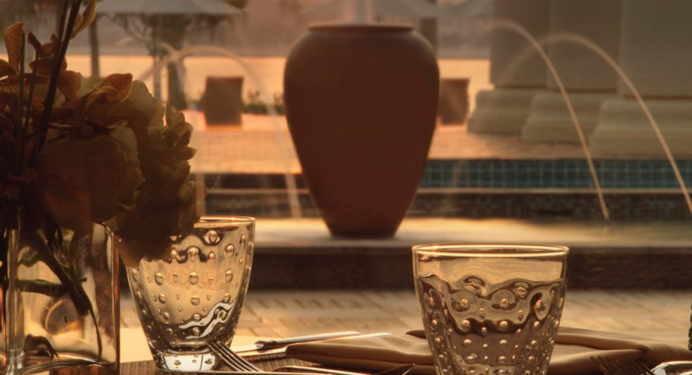 Anantara_The_Palm_Crescendo_Restaurant_sunset_details_1120x608 - Coming Soon in UAE, comingsoon.ae
