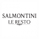 Salmontini, Dubai - Coming Soon in UAE