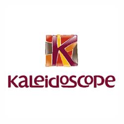 Kaleidoscope, Dubai