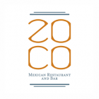 Zoco, Dubai - Coming Soon in UAE
