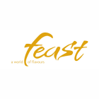 Feast, Dubai - Coming Soon in UAE