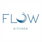 Flow Kitchen, Dubai - Coming Soon in UAE