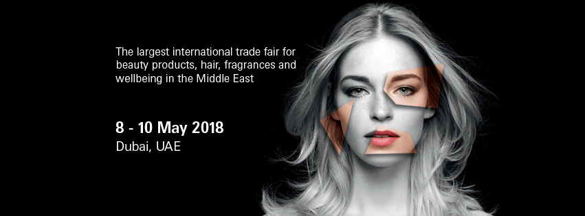 Beautyworld Middle East 2018 - Coming Soon in UAE, comingsoon.ae