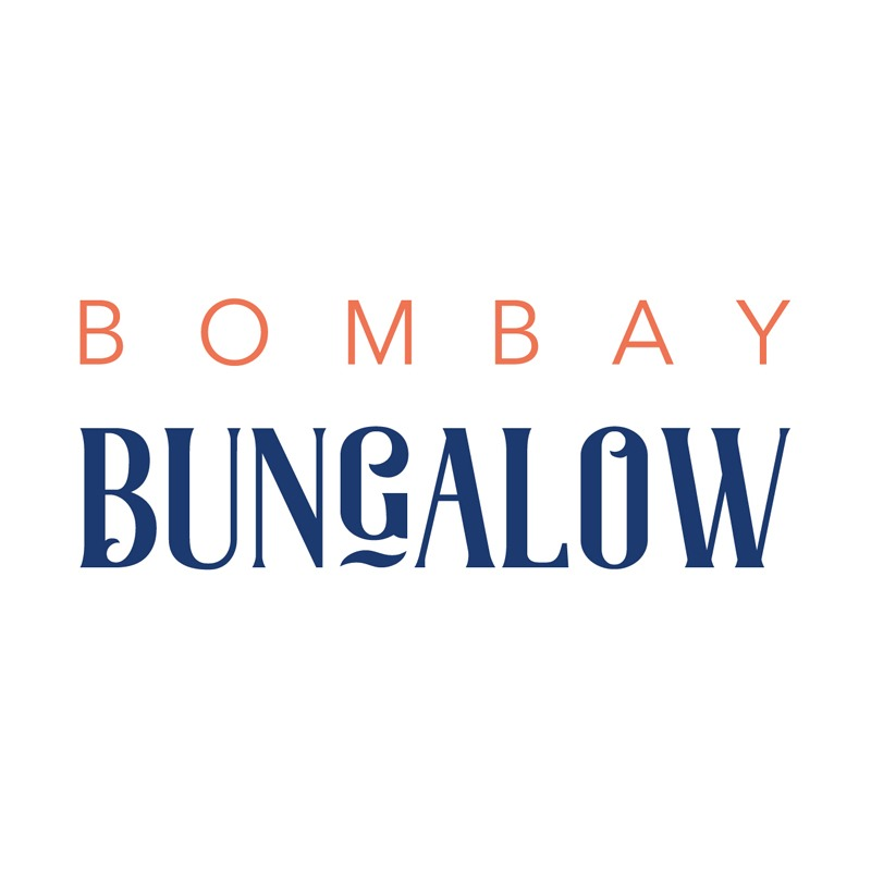 Bombay Bungalow, Dubai