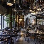 Cocoa Kitchen, Dubai