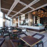 Craft Café, Dubai