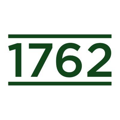 1762, DIFC