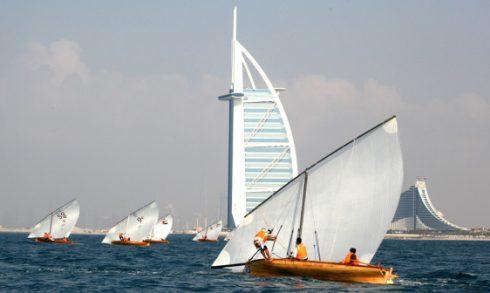 Al Gaffal Long Distance Race 2018 - Coming Soon in UAE, comingsoon.ae