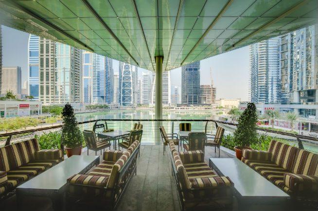 LA-TERAZZA - Coming Soon in UAE, comingsoon.ae