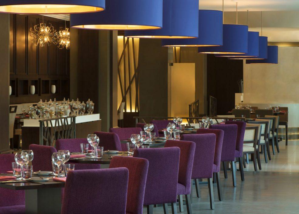 Latest-Recipe-Dubai-Restaurant - Coming Soon in UAE, comingsoon.ae