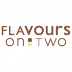 Flavours On Two, Dubai