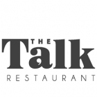 The Talk Restaurant, Dubai - Coming Soon in UAE