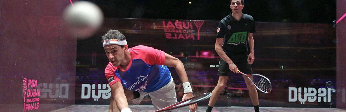 ATCO PSA Dubai World Series Finals - Coming Soon in UAE, comingsoon.ae
