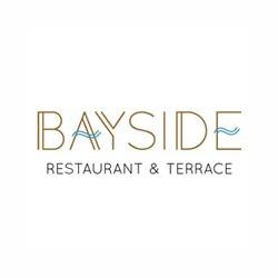 Bayside Restaurant And Terrace, Dubai