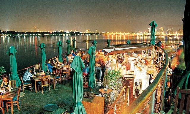 board20111_1_base - Coming Soon in UAE, comingsoon.ae