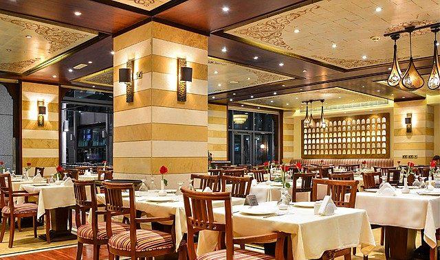 datacapture-1425885712_base - Coming Soon in UAE, comingsoon.ae