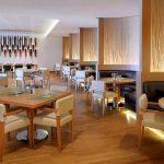 Kitchen6, Dubai
