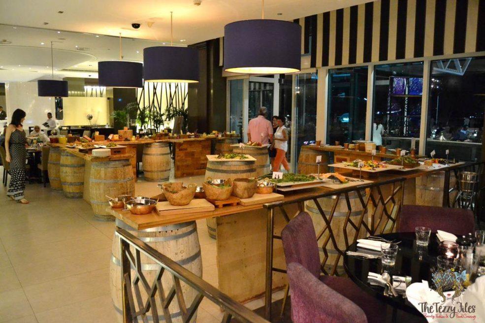 latest-recipe-le-meridien-review-restaurant-interiors - Coming Soon in UAE, comingsoon.ae