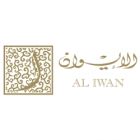 Al Iwan, Dubai - Coming Soon in UAE