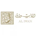 Al Iwan, Dubai - Restaurants & Shisha in Dubai