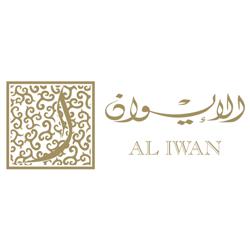 Al Iwan, Dubai
