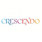 Crescendo, Dubai - Coming Soon in UAE