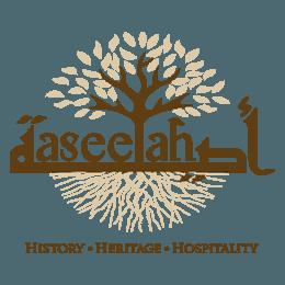Aseelah, Dubai