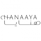 Hanaaya Restaurant, Dubai - Coming Soon in UAE