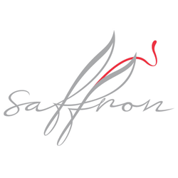 Saffron Restaurant, Dubai