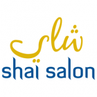 Shai Salon & Terrace, Dubai