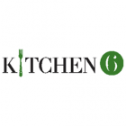 Kitchen6, Dubai - Coming Soon in UAE