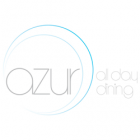Azur, Dubai - Coming Soon in UAE