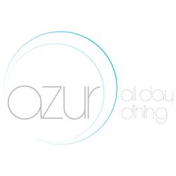 Azur, Dubai