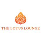 The Lotus Lounge, Dubai - Coming Soon in UAE