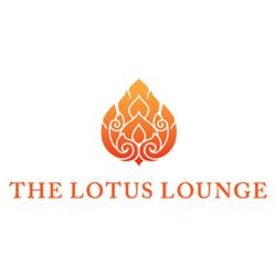 The Lotus Lounge, Dubai