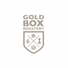 Gold Box Roastery, Dubai - Coming Soon in UAE