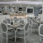 White Ambient, Dubai