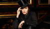 Suzanne Vega at Dubai Opera - Coming Soon in UAE, comingsoon.ae