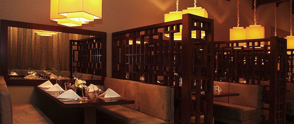 thai - Coming Soon in UAE, comingsoon.ae