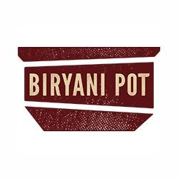 Biryani Pot, Dubai