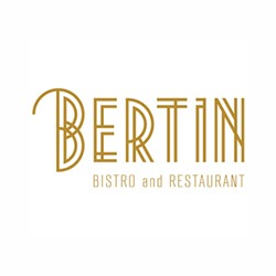 Bertin Bistro and Restaurant, Dubai