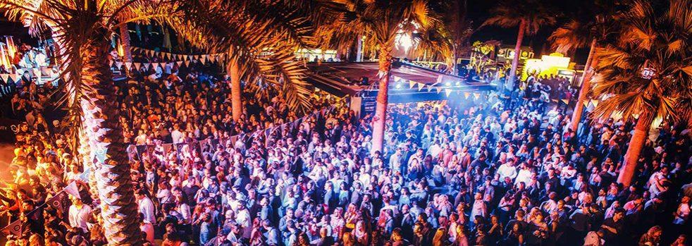 10-clubs - Coming Soon in UAE, comingsoon.ae