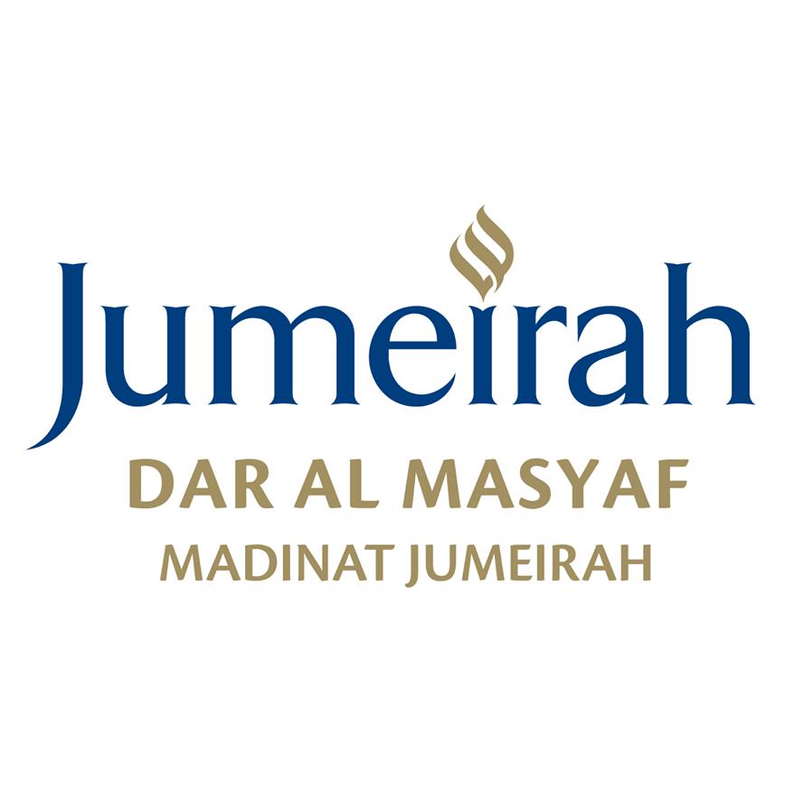 Jumeirah Dar Al Masyaf, Dubai