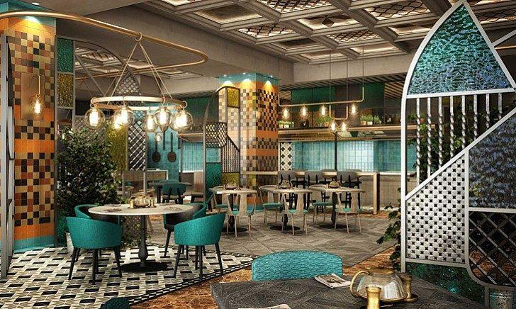 2017_01_dinner_deals_besh_base - Coming Soon in UAE, comingsoon.ae