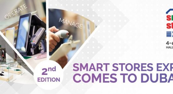 Smart Stores Expo in Dubai - comingsoon.ae