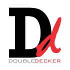 Double Decker, Dubai - Coming Soon in UAE