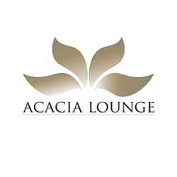 Acacia Lounge Coffee House, Dubai