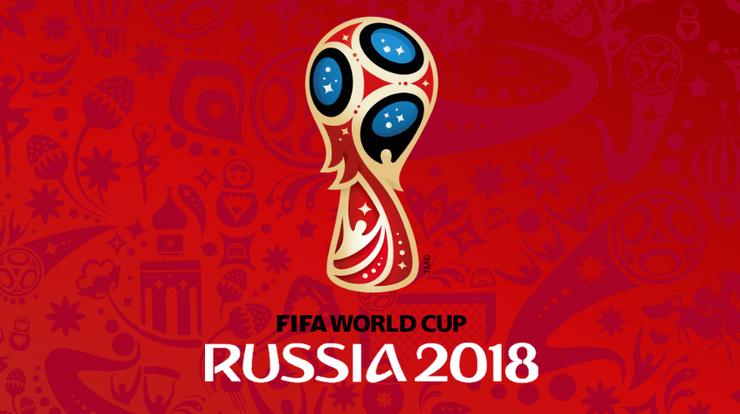 foto-chm-mira-po-futbolu-2018_rect_188fdff85eeb3220dd0686dc2bb30cab - Coming Soon in UAE, comingsoon.ae