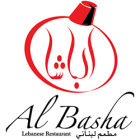 Al Basha, Dubai - Coming Soon in UAE