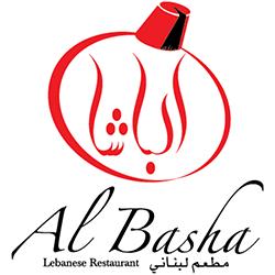 Al Basha, Dubai